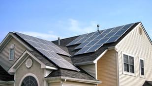 Quoi savoir sur l'électricité solaire