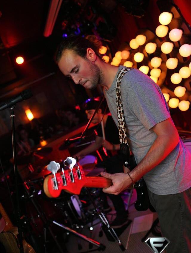 Spectacle-band-musique-live-quebec (20)