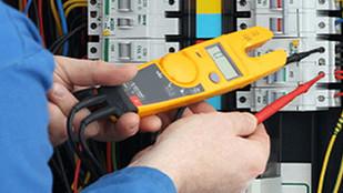 Tout savoir sur l'inspection électrique