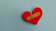 La science des cœurs brisés