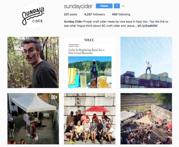 instagram-page-boxcom-entreprise-conception-web-site-internet-referencement-quebec7