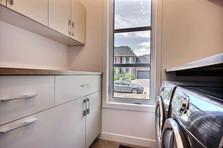 Maison à étage avec garage / Salle de bain 6