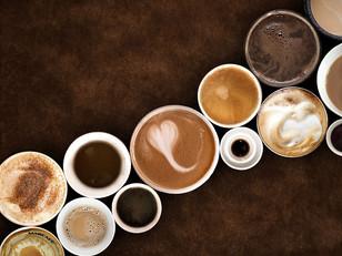 Le café révèle notre personnalité