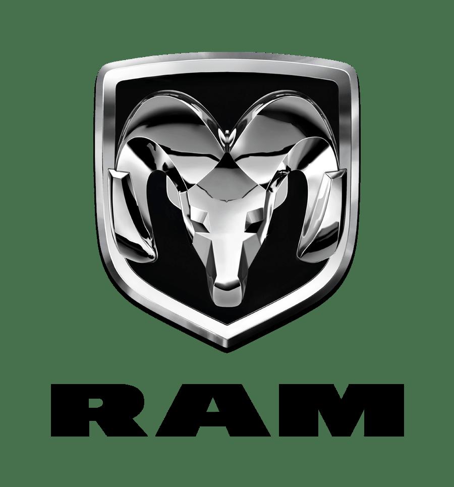 Ram-refaire-cle-serrurier-automobile-voi