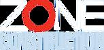 logo_zone_construction_quebec.png