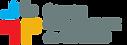 Logo-ECDQ-2021_200.png