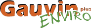 logo_gauvin.png