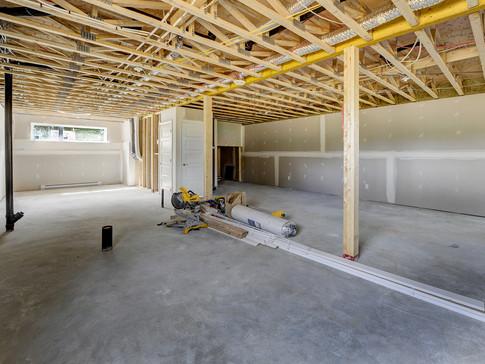 entrepreneur-construction-finition-interieur-pont-rouge-portneuf-et-quebec (54).JPG