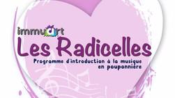 Introduction à la musique en pouponnière