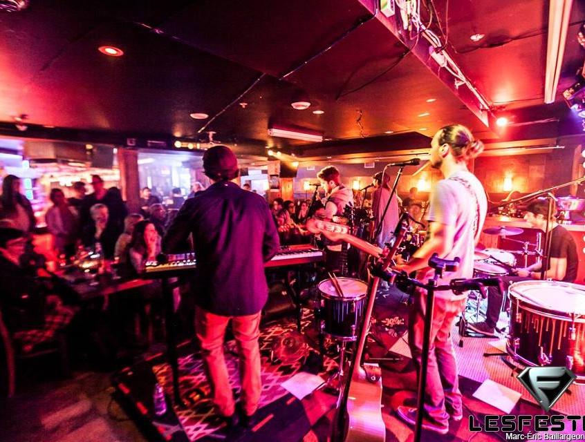 Spectacle-band-musique-live-quebec (24)