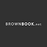 Référencer des site Web avec Brownbook