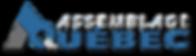 Logo-Assemblage-Québec-nouveau-bleu-avec