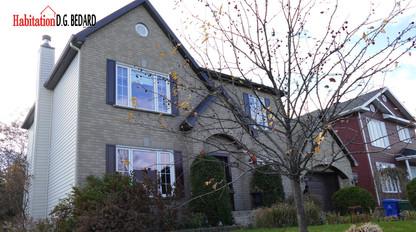 Photographe spécialisé immobilier l Photo professionnel l Québec