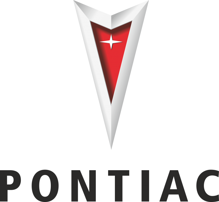 Pontiac-refaire-cle-serrurier-automobile