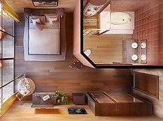 infographiste-3d-perspective-interieur_e