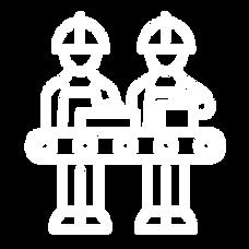 icone-plastice0012.png