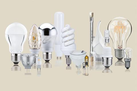 Tout sur l'ampoule électrique