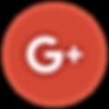 Page d'entreprise - Google +