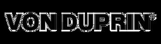 Quincaillerie / Serrurerie   Von Duprin