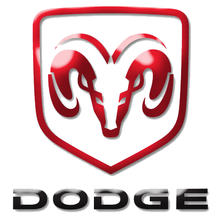 dodge-refaire-cle-serrurier-automobile-v