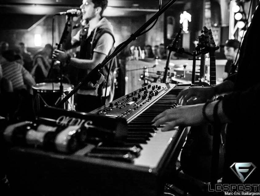 Spectacle-band-musique-live-quebec (11)