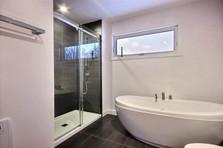 Maison à construire / Salle de bain 3
