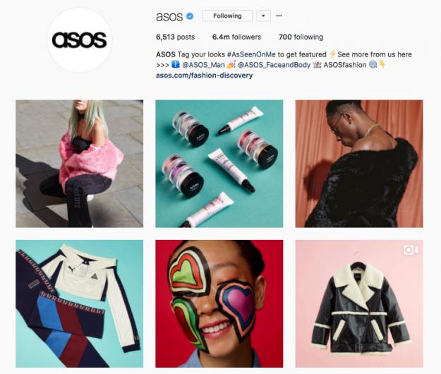 instagram-page-boxcom-entreprise-conception-web-site-internet-referencement-quebec2