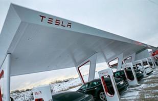 L'électromobilité : un transport nommé désir