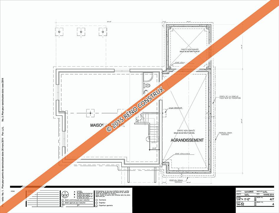 plan-construction (6)