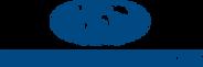 logo_CentreEnvironnementCR-300.png