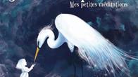 L'album - Sentier de Plumes