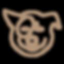 icones-opoils-valeurs0001.png