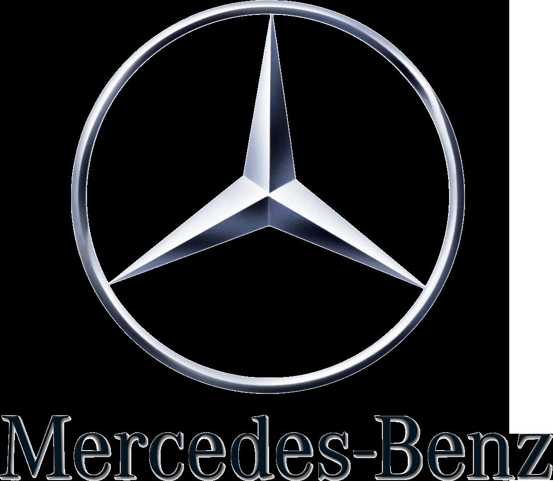 Mercedes-Benz-refaire-cle-serrurier-auto