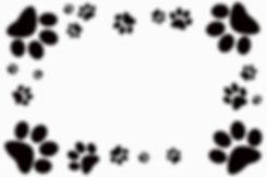 dog-foodprint-frame.jpg