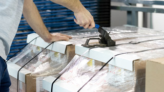 Entreprise fabrication plastique Québec