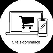 Créer une boutique en ligne pas cher