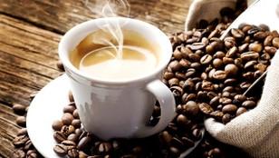 Le guide du débutant du café en grains