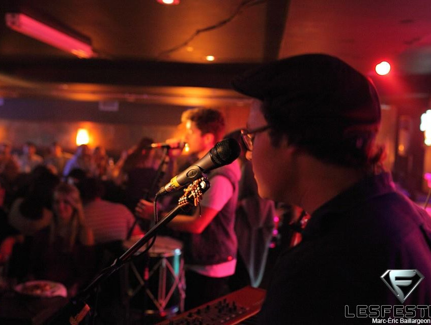 Spectacle-band-musique-live-quebec (10)