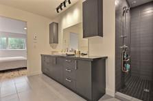 Maison Design / Salle de bain 1