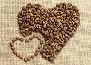Comment aimez-vous votre café?