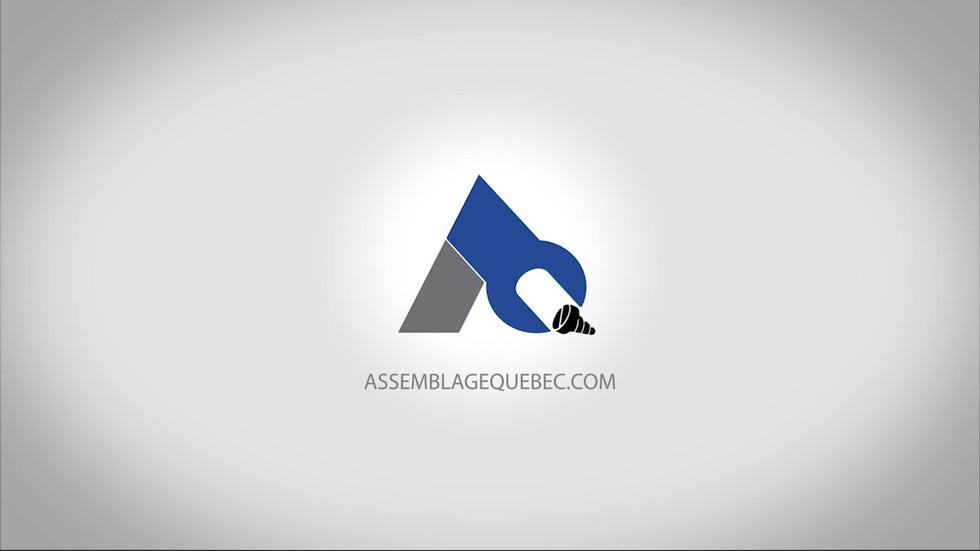Montage vidéo & développement site Web