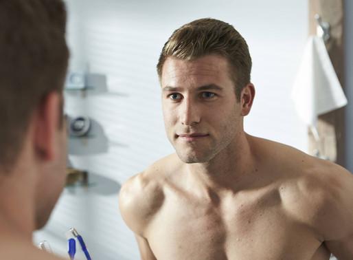 Rasage pubien homme : les 7 étapes pour un rasage pubien réussi.