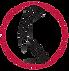 2018-08-14-PNDB_logo_Icone2.png