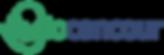 logo-biocacour.png