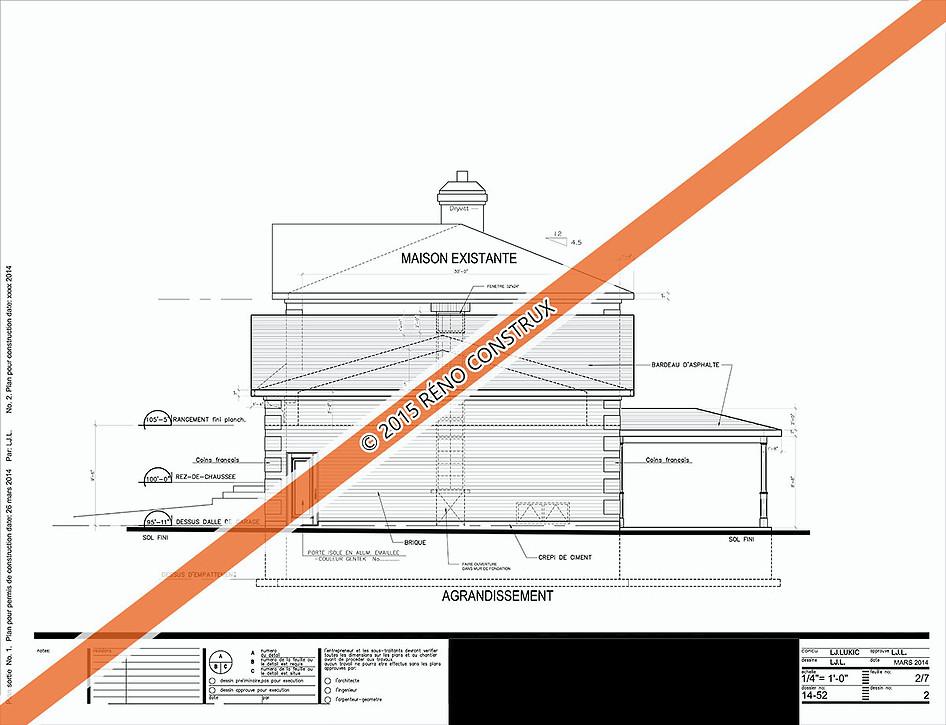 plan-construction (4)