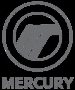 Mercury-refaire-cle-serrurier-automobile