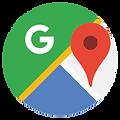 Référencement Google Map