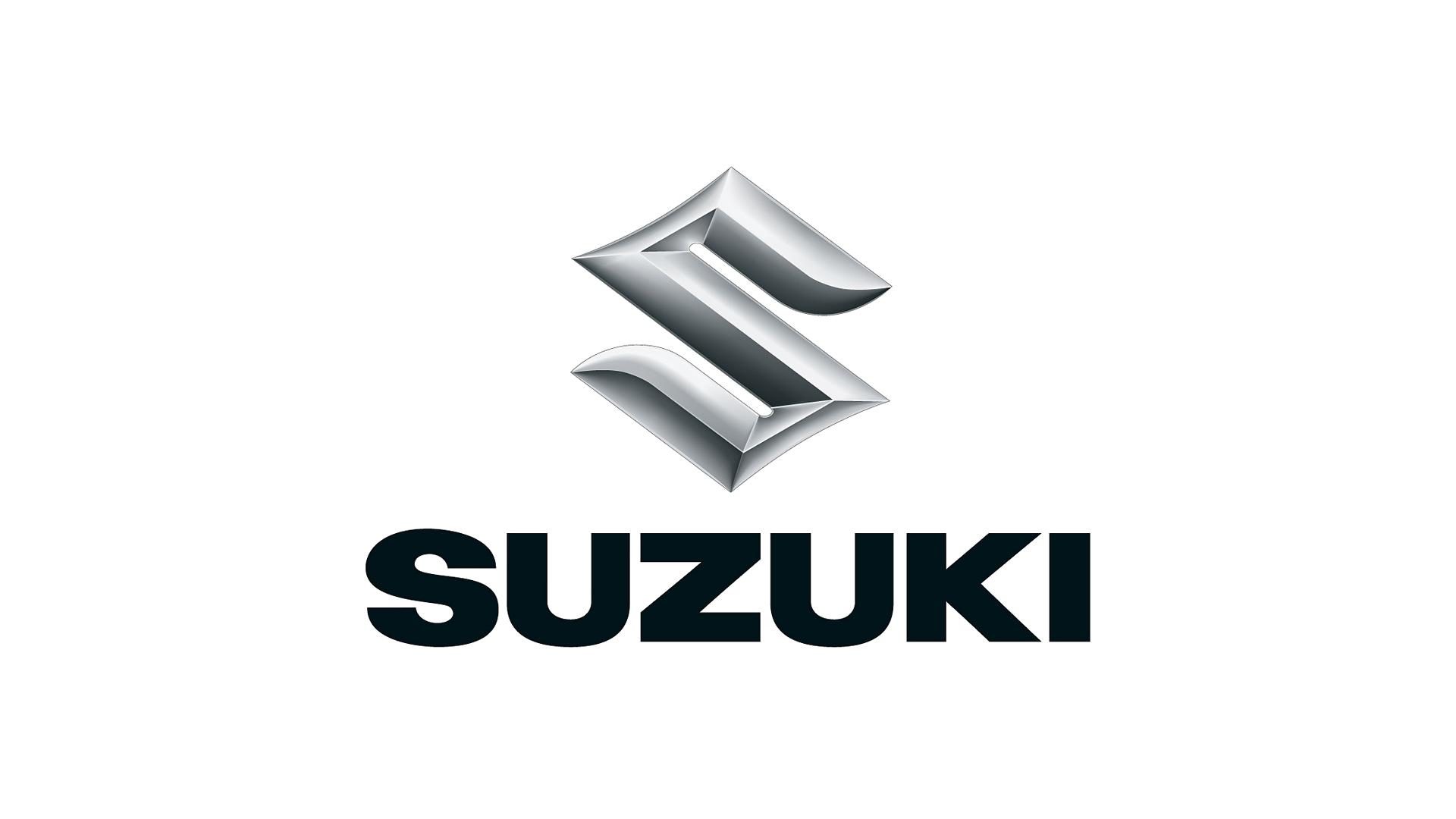 Suzuki-refaire-cle-serrurier-automobile-