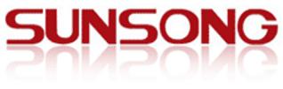 Sunsong North America