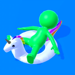 AquaPark Fun.io